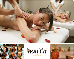 massage randers thai escort prague
