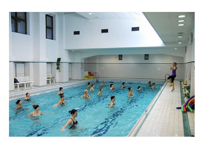 for Ymca manila swimming pool rates