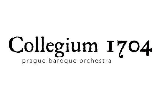 Logo Collegium1704