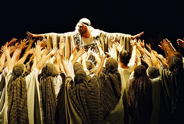 NabuccoSo