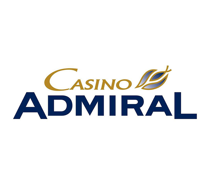 Admiral Casino Prague 2