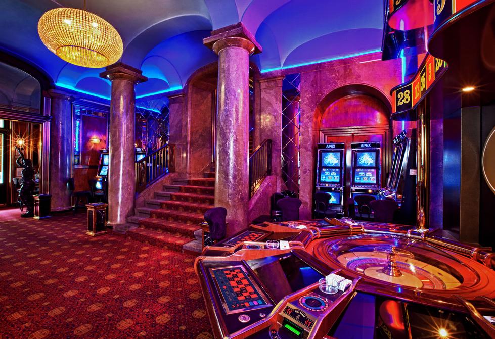 Казино в праге работа бесплатные игры аппараты казино