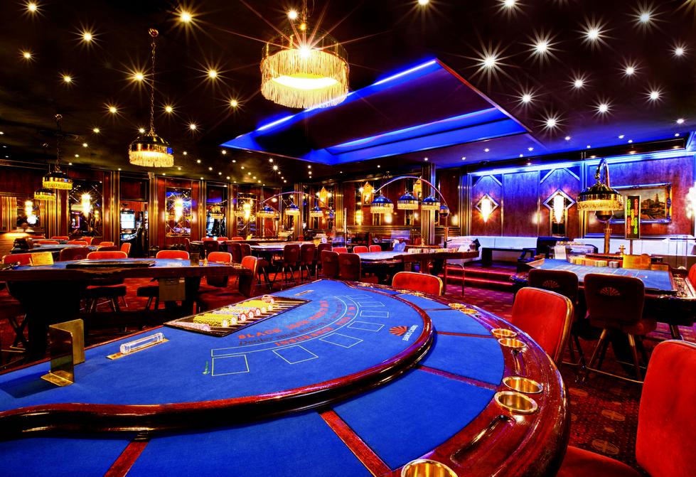 Лучшие казино в праге cleo скрипт для казино