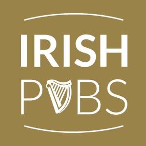 1 Irish Pub Prague