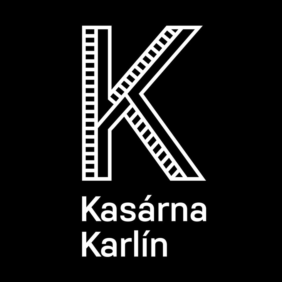Kasarna Karlin3