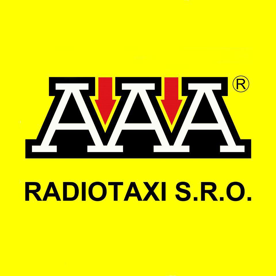 Aaa Taxi Prague 2
