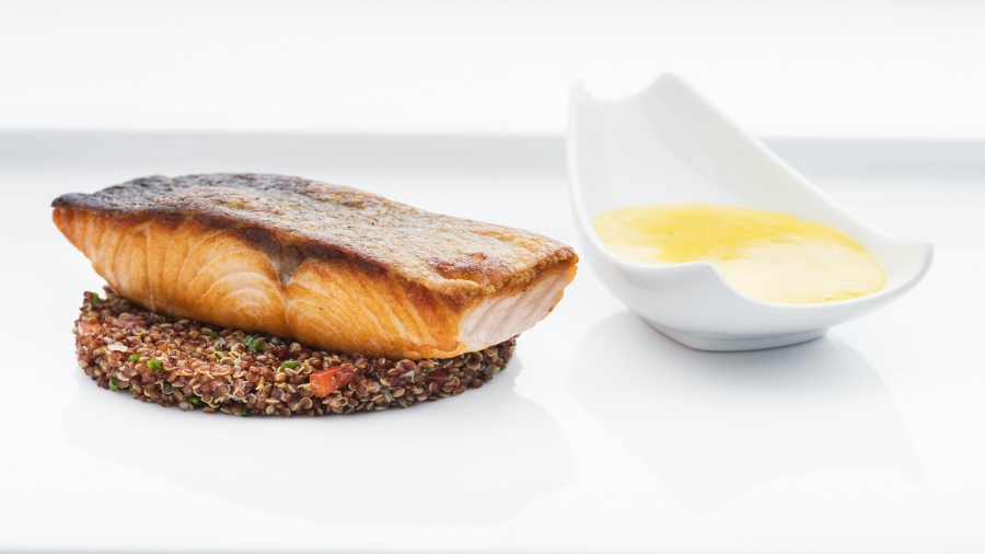 Ic Large W900h600q100 Grilled Scottish Salmon