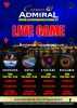 Ic Small W100h100q100 Admiral Prague Livegame En