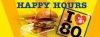 Ic Small W100h100q100 Happy Hours Burger