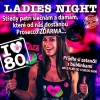 Ic Small W100h100q100 Ladies Night