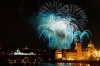 Ic Small W100h100q100 Prague Offer Nye Offer Firework