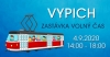 Ic Small W100h100q100 Vypis Volnycas