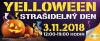 Ic Small W100h100q100 Zl Banner Yelloween 1134x473 1 Program Item Detail