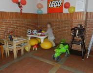 children-corner