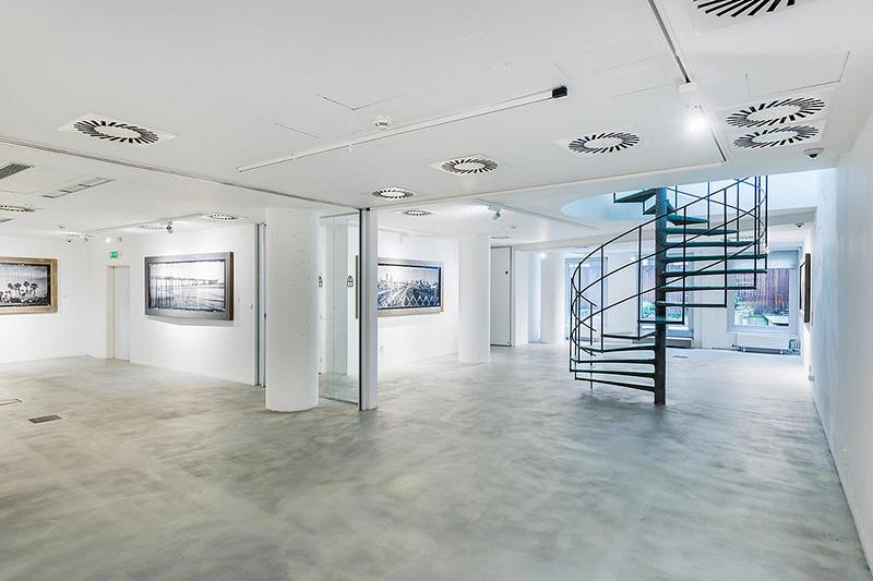 Tancici Dum Praha Galerie2