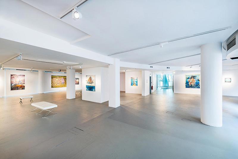 Tancici Dum Praha Galerie5