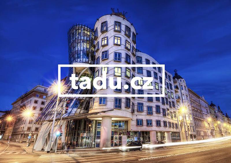 Tadu Cz Praha