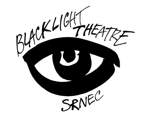 Blacklighttheatresrnec Logo Small