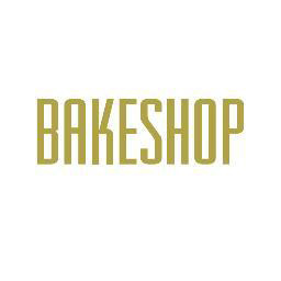 Bakeshop Prague