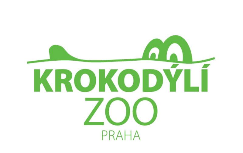 Krokodyli Praha2