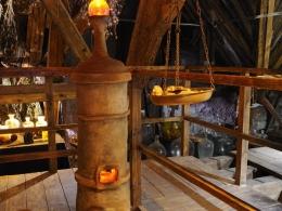 Museum-of-Alchemists-Prague-2
