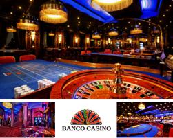 Casino Praha