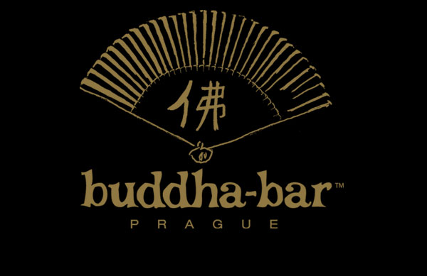 Buddha Bar Prague2