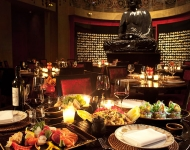 buddha-bar-prague1