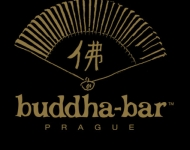 buddha-bar-prague2