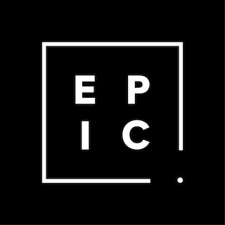 Epic Prague 2