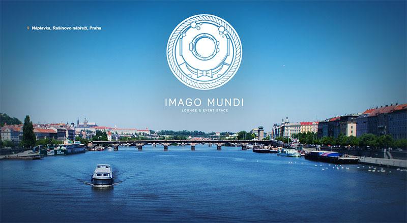 Imagomundi Prague9
