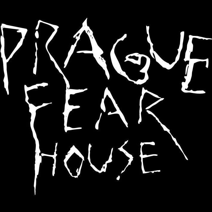 Prague Fear House