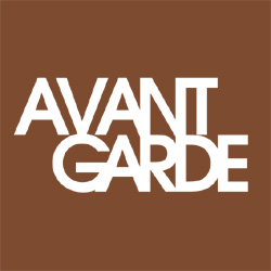 Avantgarde Restaurant Prague Logo