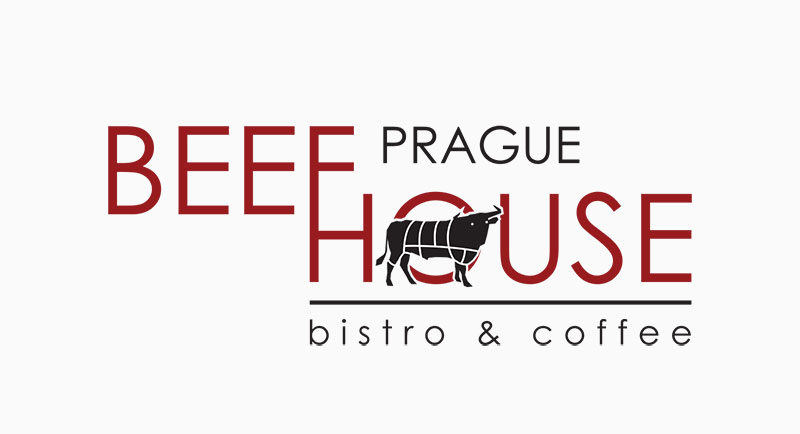 BeefHouse Prague Bistro & Coffee