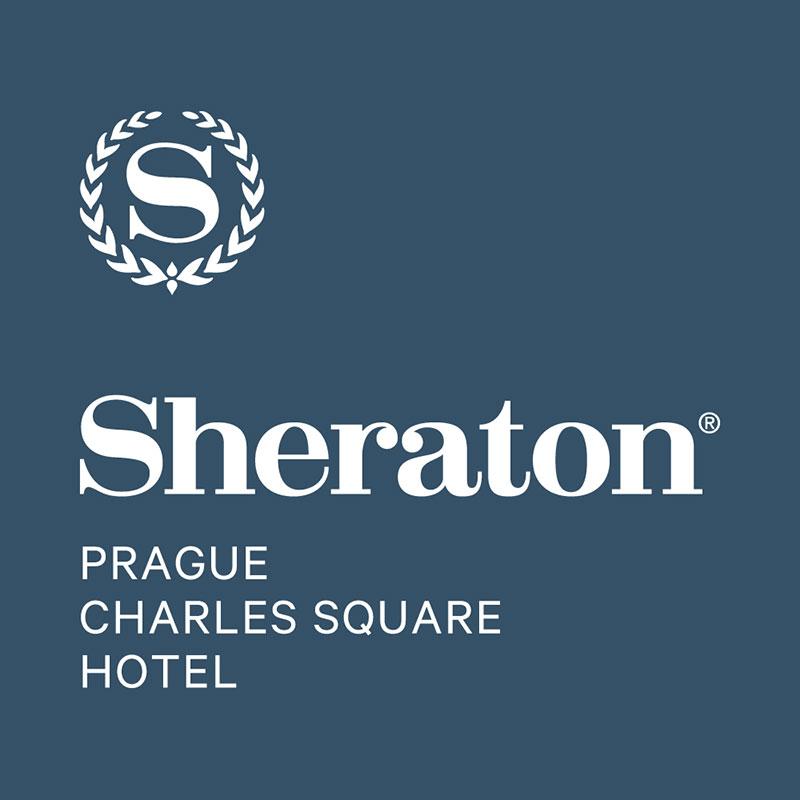 Sheratonprague2