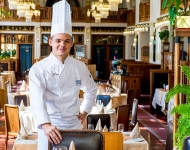 francouzskarestaurace-praha-chef-2