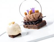 francouzskarestaurace-praha-dessert-2