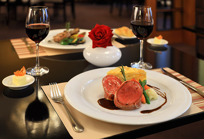 Franz josef restaurant prague information portal the for Grand hotel bohemia prague restaurant