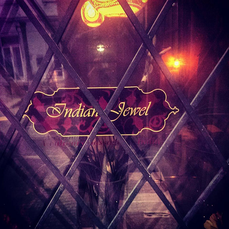 Indianjewel Prague 71