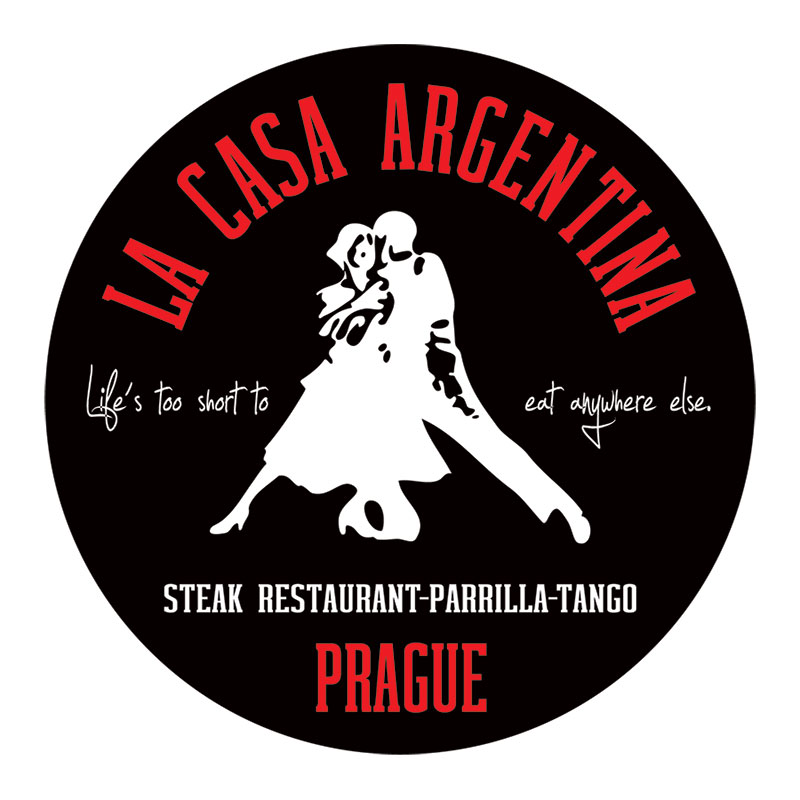 Lacasa Argentina Prague2