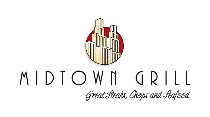 Midtown Grill restaurant