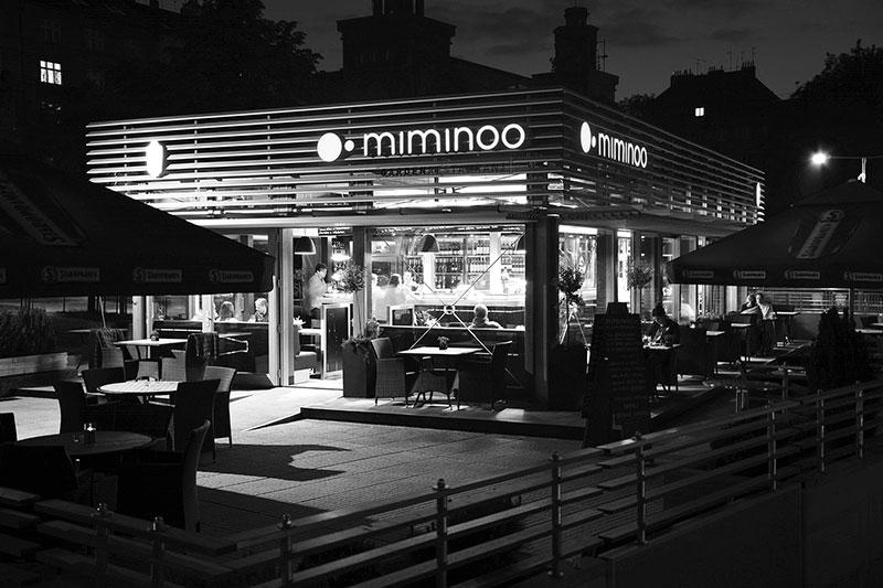 Miminoo7
