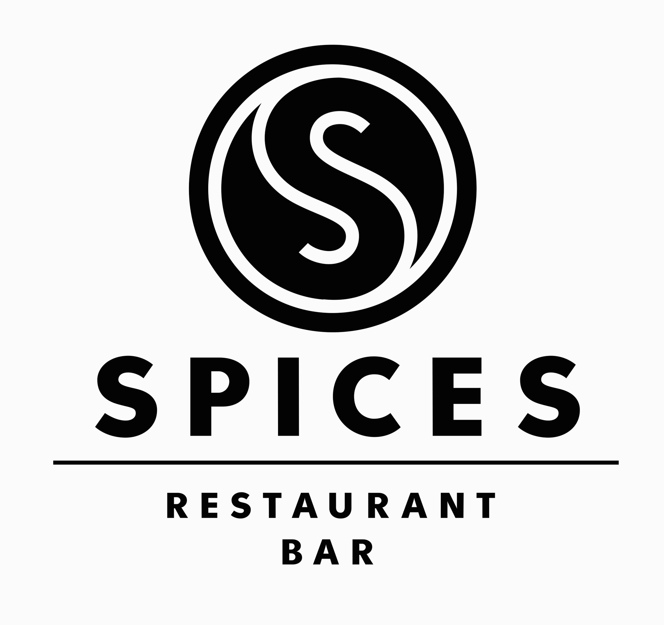 Spices Restaurant Prague