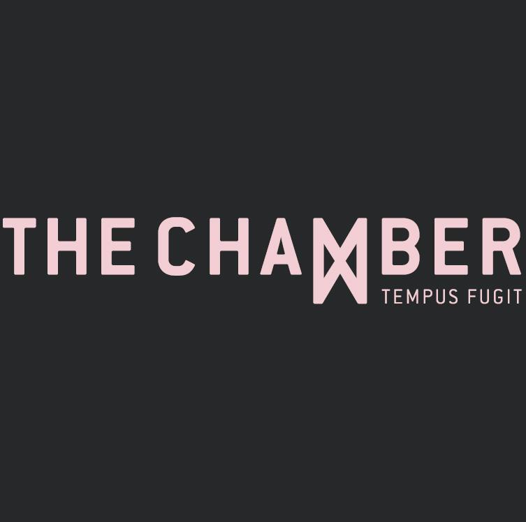 Thechamber Prague 2