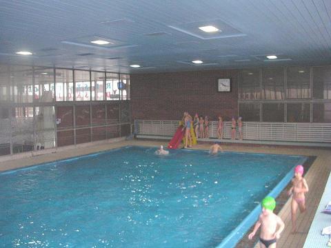 swimming pool slavia praha praguest the best of prague