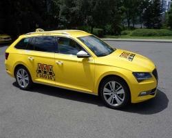 aaa-taxi-prague-4