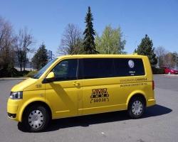 aaa-taxi-prague-6