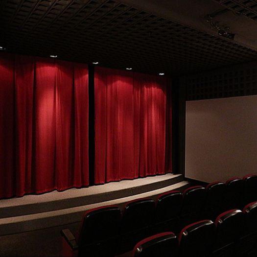 Kino Evald