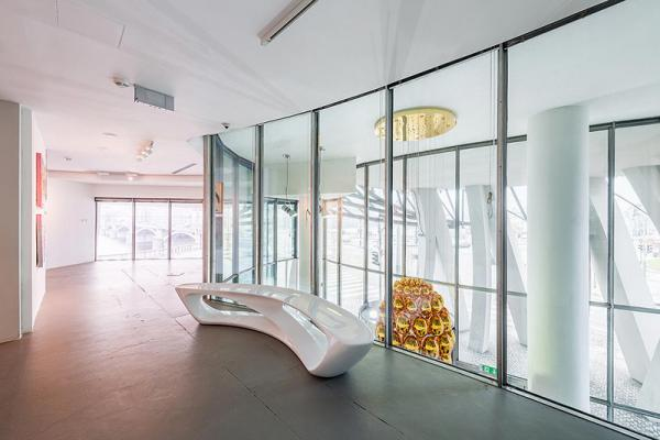 Tancici Dum Praha Galerie4